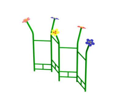 juegos para jardin infantil