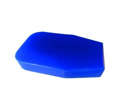 asiento plastico balancin