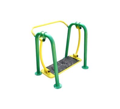 maquina de ejercicio para niños